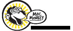 macMonkey Digital Studios